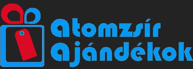 AtomZsír Ajándék Webáruház