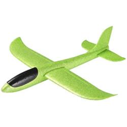 Vitorlázó sikló glider repülő