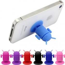 Android telefonpolip