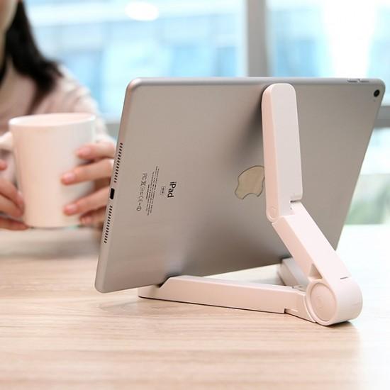 Tablet - telefon tartó állvány