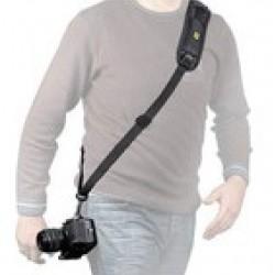 Fényképezőgép vállpánt