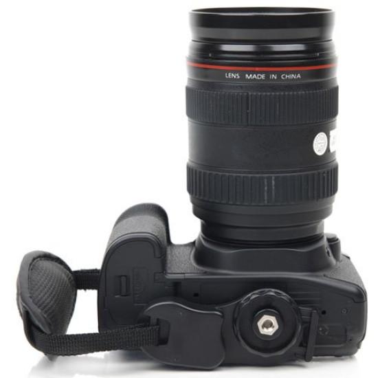 Kézi szíj fényképezőgéphez, kamerához