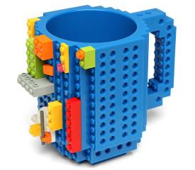 Kütyük - kocka - geek ajándék ötletek