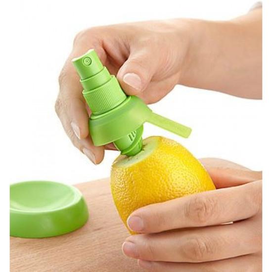 Citrus szóró spray