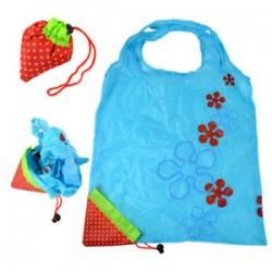 Eper bevásárló táska