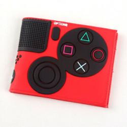 Gamer Playstation pénztárca
