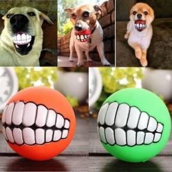 Fogas labda kutyáknak