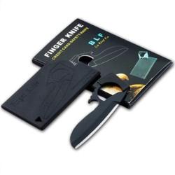 Túlélő mini kés