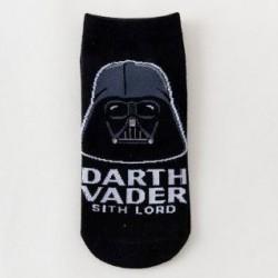 Darth Vader fekete bokazokni