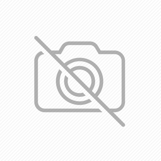 Aligátor telefontartó - autós vagy asztali